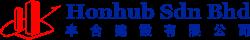 honhub logo